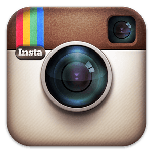 instagram social media agency