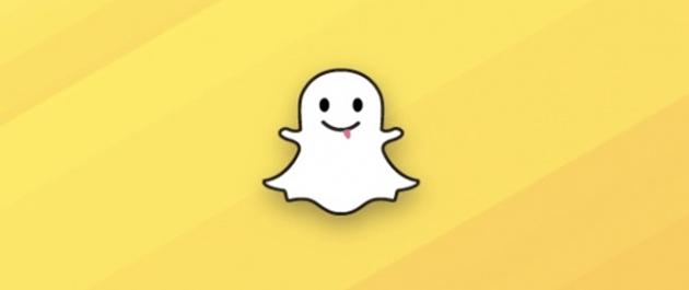 snapchat social media agency