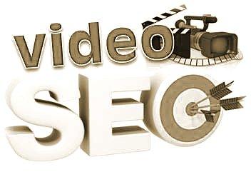 videomarketing en zoekmachines