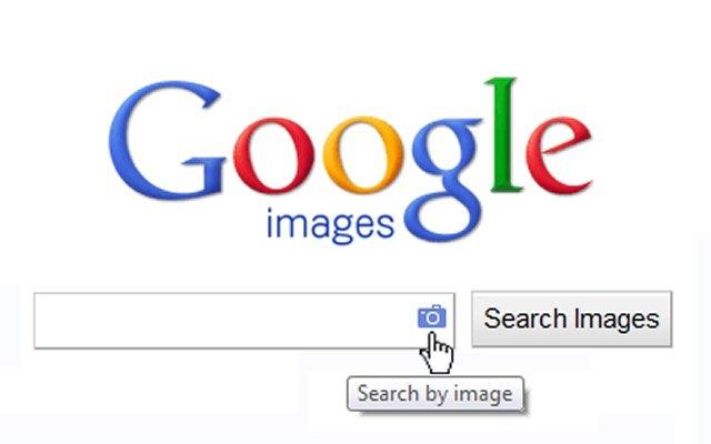 afbeelding zoeken seo zoekmachine