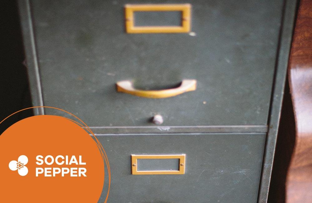 inloggen op je wordpress website social pepper