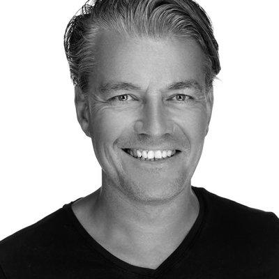 Richard Vermeer