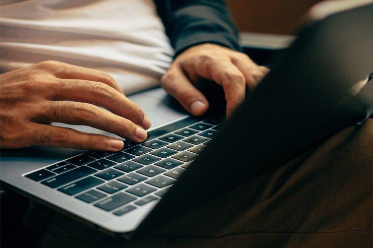 Gebruikers en rollen in WordPress