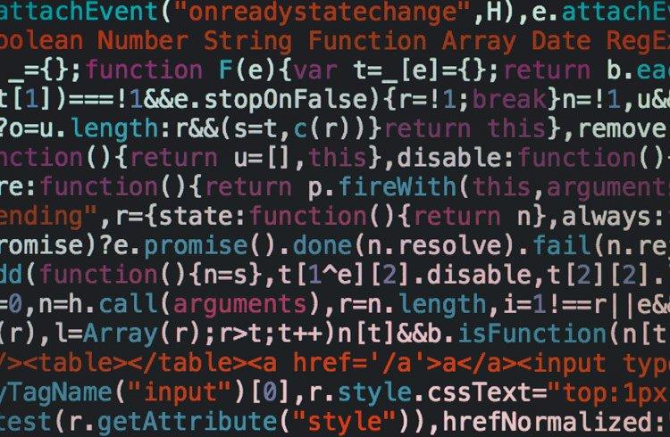 PHP instellingen aanpassen