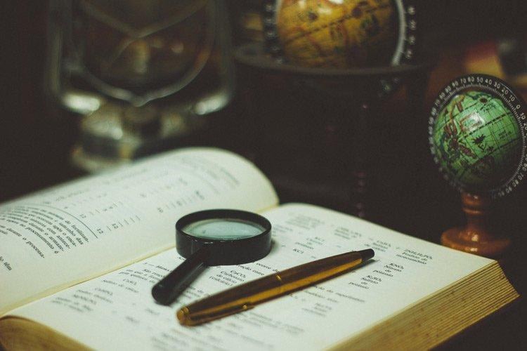 Woorden vertalen in je WordPress website