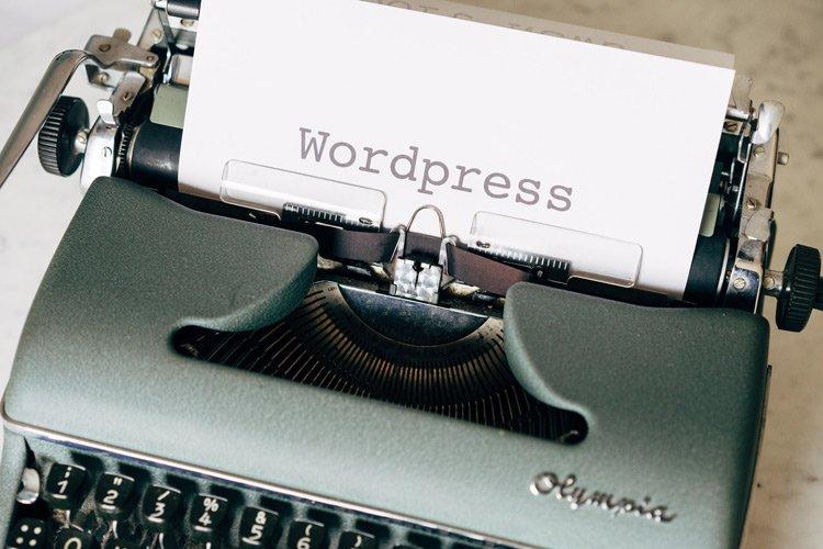 Reacties in je WordPress website