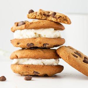 kant-en-klare cookiemelding voor wordpress